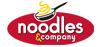 NoodleHome